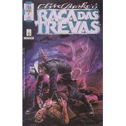 -herois_abril_etc-raca-trevas-3