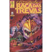 -herois_abril_etc-raca-trevas-5