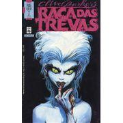 -herois_abril_etc-raca-trevas-8