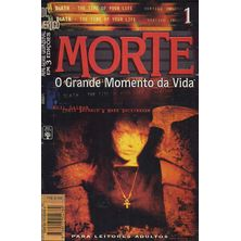 -herois_abril_etc-morte-momento-vida-1