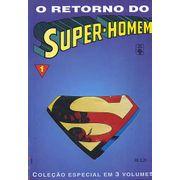 -herois_abril_etc-retorno-super-homem-01