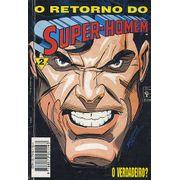 -herois_abril_etc-retorno-super-homem-02