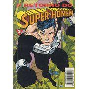 -herois_abril_etc-retorno-super-homem-03