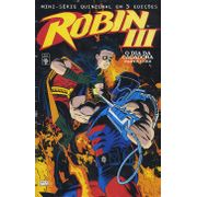 -herois_abril_etc-robin-3-02