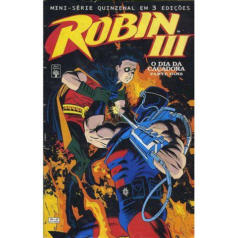 -herois_abril_etc-robin-3-02