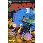 -herois_abril_etc-robin-3000-01