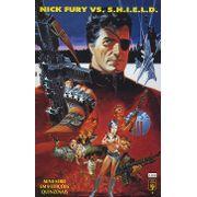 -herois_abril_etc-nick-fury-vs-shield-1