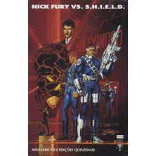 -herois_abril_etc-nick-fury-vs-shield-3