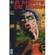 -herois_abril_etc-morte-robin-01
