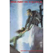 -herois_abril_etc-nick-fury-vs-shield-5