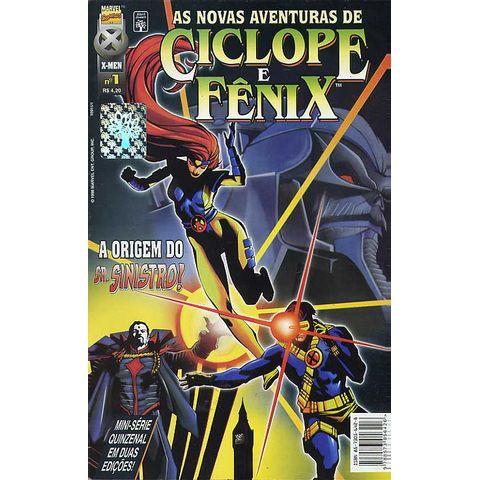 -herois_abril_etc-novas-avent-ciclope-1