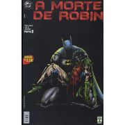 -herois_abril_etc-morte-robin-03