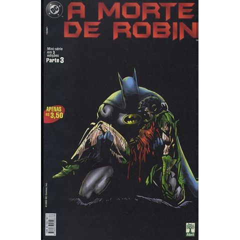 -herois_abril_etc-morte-robin-03