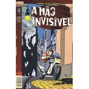 -herois_abril_etc-mao-invisivel-1