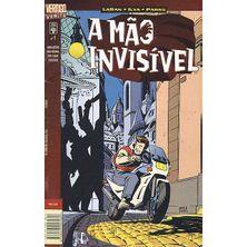 -herois_abril_etc-mao-invisivel-1