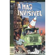 -herois_abril_etc-mao-invisivel-2