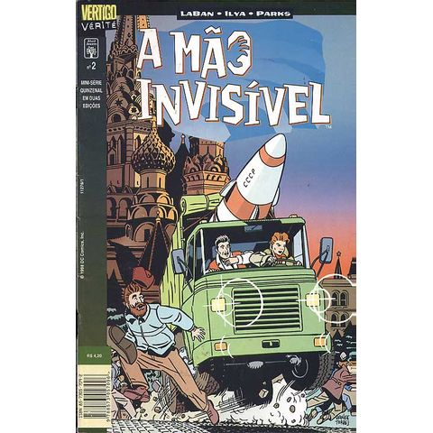 -herois_abril_etc-mao-invisivel-2