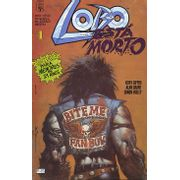 -herois_abril_etc-lobo-morto-01