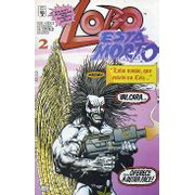 -herois_abril_etc-lobo-morto-02