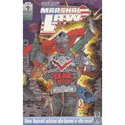-herois_abril_etc-marshal-law-1