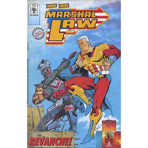-herois_abril_etc-marshal-law-2