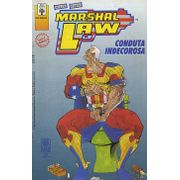 -herois_abril_etc-marshal-law-4