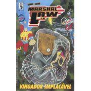 -herois_abril_etc-marshal-law-5