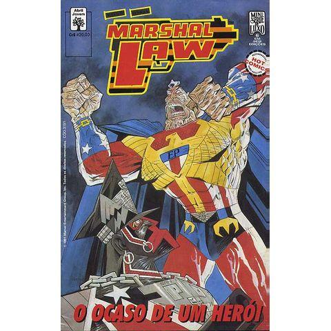 -herois_abril_etc-marshal-law-6