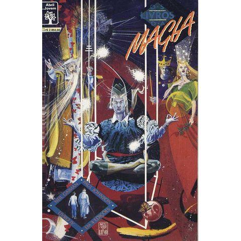 -herois_abril_etc-livros-magia-abr-04