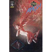 -herois_abril_etc-livros-magia-abr-01