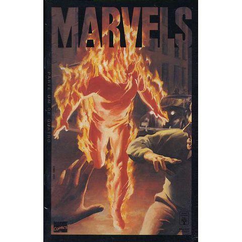 -herois_abril_etc-marvels-1