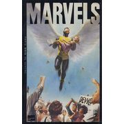 -herois_abril_etc-marvels-2