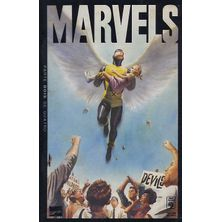 -herois_abril_etc-marvels-2