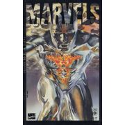 -herois_abril_etc-marvels-3