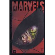 -herois_abril_etc-marvels-4