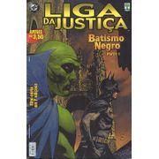 -herois_abril_etc-lja-batismo-negro-1