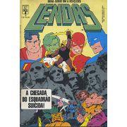 -herois_abril_etc-lendas-03
