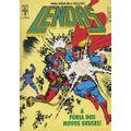 -herois_abril_etc-lendas-05