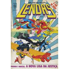 -herois_abril_etc-lendas-06