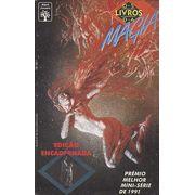 -herois_abril_etc-livros-magia-abril-encadern