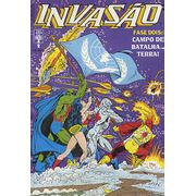 -herois_abril_etc-invasao-02