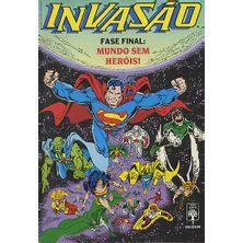 -herois_abril_etc-invasao-03