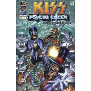 -herois_abril_etc-kiss-psycho-circus-01