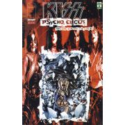 -herois_abril_etc-kiss-psycho-circus-02