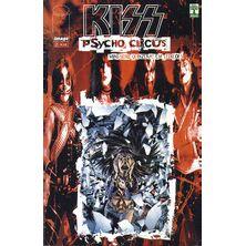 -herois_abril_etc-kiss-psycho-circus-02