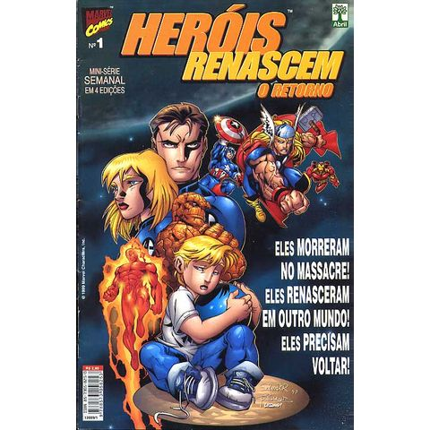 -herois_abril_etc-herois-renascem-retorno-01