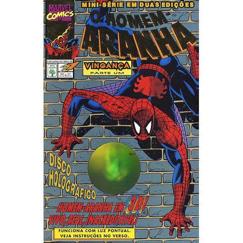 -herois_abril_etc-homem-aranha-vinganca-01