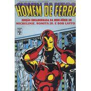 -herois_abril_etc-homem-ferro-encad