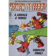 -herois_abril_etc-homem-ferro-04