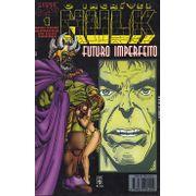 -herois_abril_etc-hulk-futuro-imperf-01
